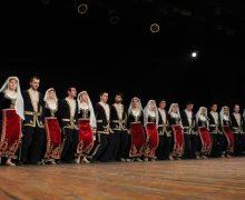 Recognize our culture – Western Armenia