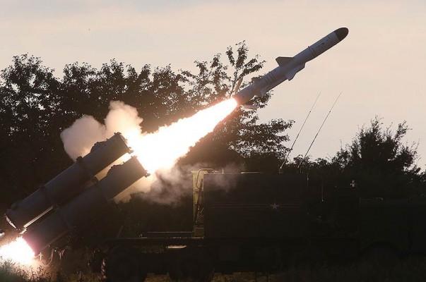Ռուսաստանը հրաժարուեր է Ատրբէյջանին մատակարարել «Բալ-Է» հրթիռային համալիրը