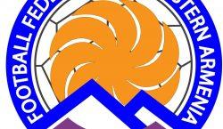 Batı Ermenistan ulusal futbol takımına destek olun