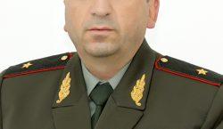 Artsakh Savunma Ordusu Komutanlığına yeni bir atama yapıldı
