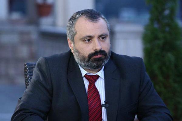 Մամեդիարովի յայտարարութիւնները կը վկայեն Բաքուի անպատրաստ ըլլալը՝ բանակցութիւններու առաջընթացին