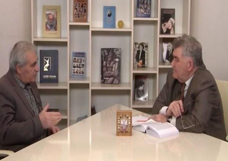 Ռուսական հրամանագիրի հարիւրամեակը