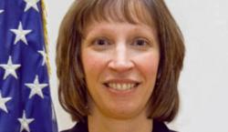 ABD Senatosu, Lin Treysi'nin ABD'nin Ermenistan Büyükelçisi adaylığını onayladı
