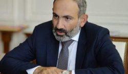 Paşinyan: Dağlık Karabağ sorununun çözümü tüm tarafların çabalarını gerektiriyor