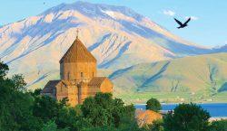 Յունուարի 18-ին կը մեկնարկեն Արեւմտեան Հայաստանի երկրորդ գումարման Ազգային ժողովի աշխատանքները