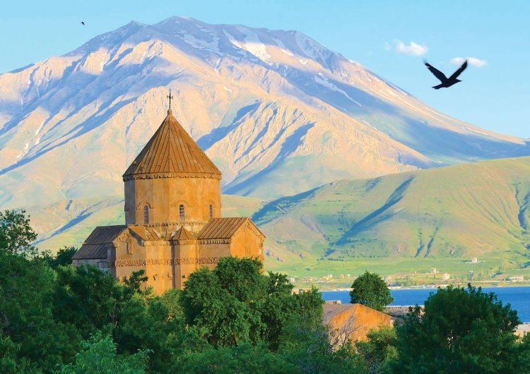 Национальное Собрание Второго созыва Западной Армении стартует 18 января