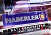 Haberler 2019-02-16