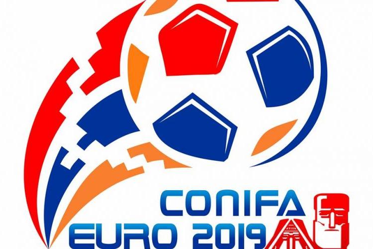Северный Кипр не будет участвовать на Чемпионате Европы КОНИФА в Арцахе