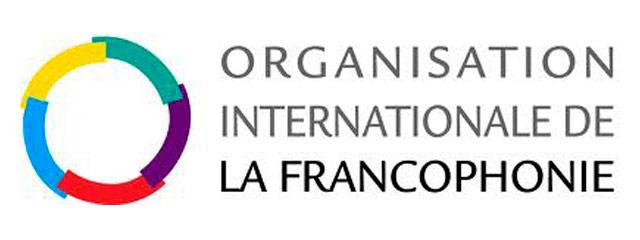 Ֆրանկոֆոնիայի Միջազգային Կազմակերպութեան գլխաւոր քարտուղարը Հայաստանի հետ սերտօրէն համագործակցելու պատրաստակամութիւն յայտնած է