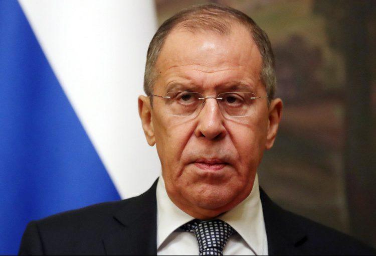 Սուրիոյ տարածքին Ռուսաստանի, Թիւրքիոյ եւ Իրանի համատեղ ռազմական գործողութիւններ չեն նախատեսուիր
