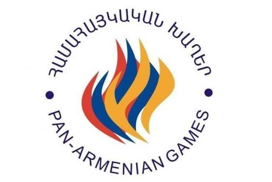 Открытие седьмых Всеармянских игр состоится 6-го августа в Степанакерте