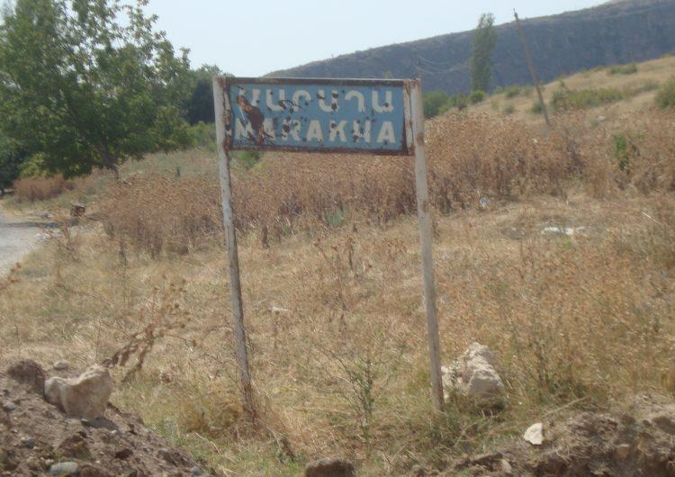 Հայ ազատամարտիկների բացառիկ կադրերը,ադրբեջանական վայրագությունները Մարաղայում 1992 ապրիլ