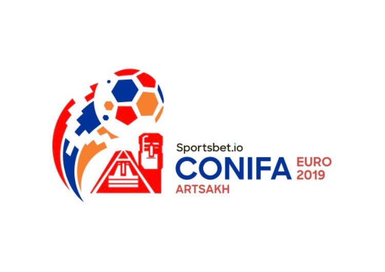 На официальной странице CONIFA объявлены даты проведения турнира в Арцахе