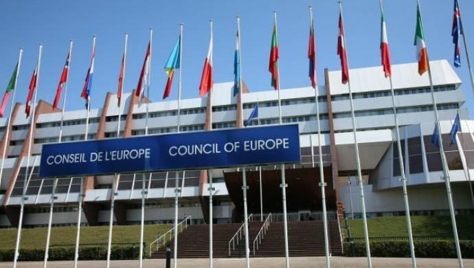 Եւրոպայի  խորհուրդ — Ձերբակալուած լրագրողներու քանակով՝ Թիւրքիան առաջատարն է