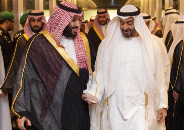 Արաբական Միացեալ Էմիրութիւնները` Հայերու դէմ կատարուած ցեղասպանութիւնը ճանչնալու ճանապարհի՞ն