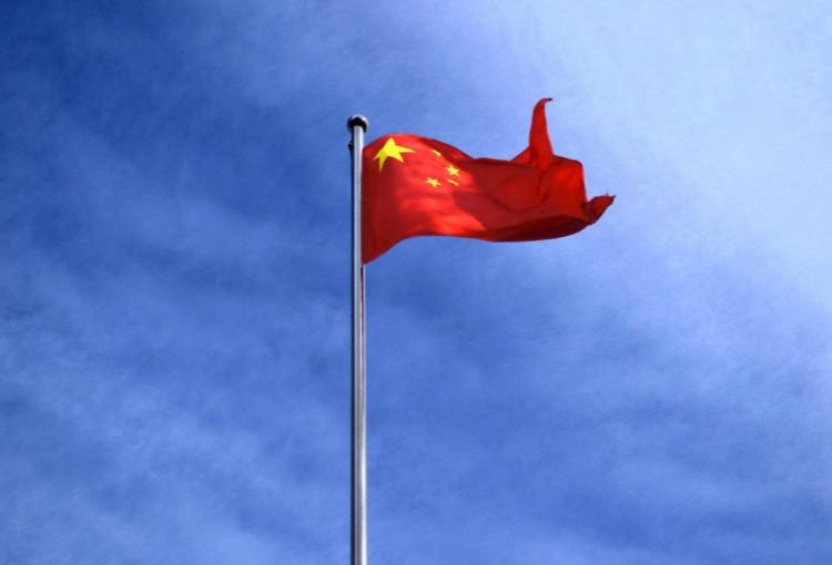 Չինաստանը «զզուելի» որակեր է Թիւրքիոյ արտաքին գործոց նախարարի յայտարարութիւնը՝ ույղուրներու «համակեդրոնացման ճամբարներուն» մասին