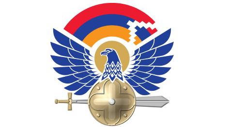Պաշտպանութեան Բանակը կը հերքէ. Ատրպէյջանը ՀՀ ԶՈւ անօդաչու թռչող սարք չէ խոցած