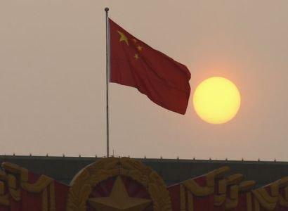 Չինաստանը փակեր է Իզմիրի գլխաւոր հիւպատոսութիւնը