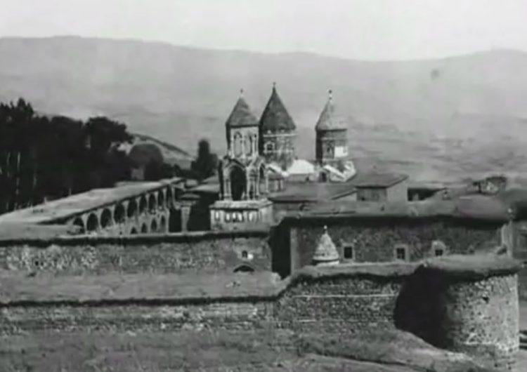 Batı Ermenistan – Muş ermenileri