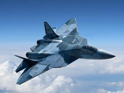 Ամերիկեան սենատորները օրէնսդրական նախագիծ ներկայացուցեր են՝ Թիւրքիային F-35 կործանիչներ փոխանցելու արգելքին մասին