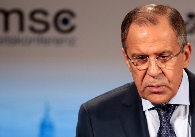 Ռուսաստանը ճանչցեր է Իսլամական Պետութեան լիակատար ոչնչացումը