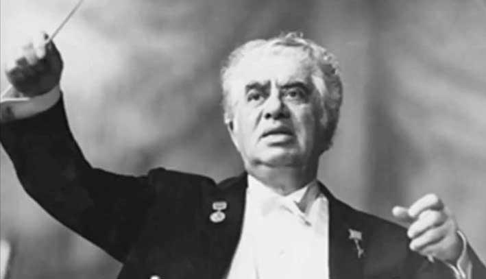 Aram Khaçatryan adlı müzik yarışmasının 15.si gerçekleşecek