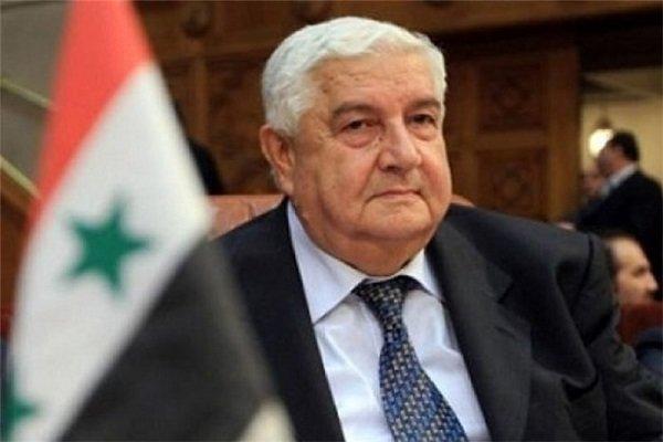 Suriye, Golan Tepeleri'ni askeri müdahaleyle geri almayı dışlamıyor