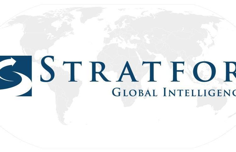 Stratfor-ը Արցախը ներառեր է դէ-ֆակտօ անկախ պետութիւններու շարքին