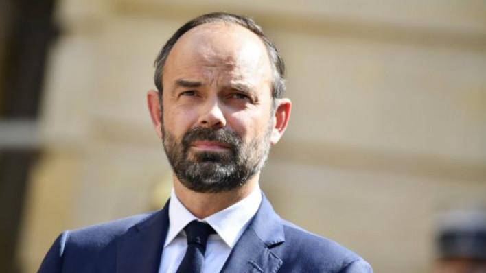 Франция не позволит оказывать на нее влияние посредством давления и лжи: жесткий ответ премьерa Франции властям Турции
