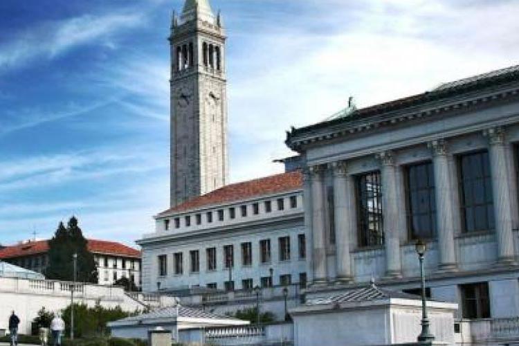 Բերքլիի Կալիֆոռնիական համալսարանին մէջ Հայերու դէմ կատարուած ցեղասպանութեան նուիրուած համաժողով պիտի կայանայ