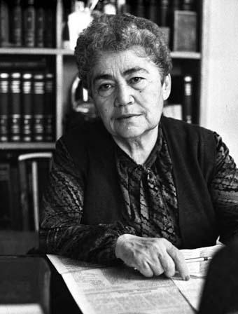 Մեկնարկեր են Սիլվա Կապուտիկեանի 100-ամեակին նուիրուած միջոցառումները
