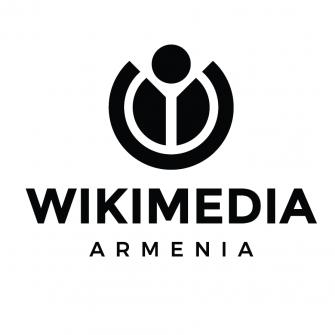 """«Batı Ermenice Vikipediya, Batı Ermenicenin kullanımı için önemli bir itici güç olabilir"""""""