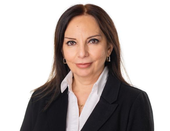 Западный армянский язык должен преподаваться в школах. Депутат Нарине Тухикян выступит с законодательной инициативой