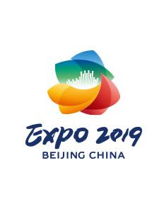 Армения участвует в выставке Expo Beijing 2019