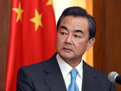 Çin Halk Cumhuriyeti Dışişleri Bakanı Mayıs ayında Ermenistan Cumhuriyeti'ni ziyaret edecek