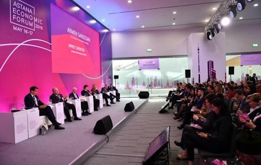 Armen Sarkisyan: 21. Yüzyıl, Ermenilerin yüzyılı olacak