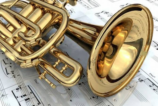 Երեւանի մէր մեկնարկեց Ալեքսանդր Յարութիւնեանի անուան փողային գործիքներու միջազգային փառատօնը