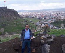 Գանձագողերը կ'ոչնչացնեն հայկական գերեզմաններն ու քարհանքերը