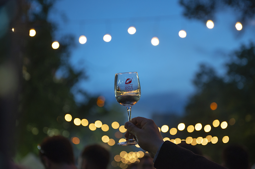 Կը կայանայ «Երեւանի գինիի օրեր» միջոցառումը