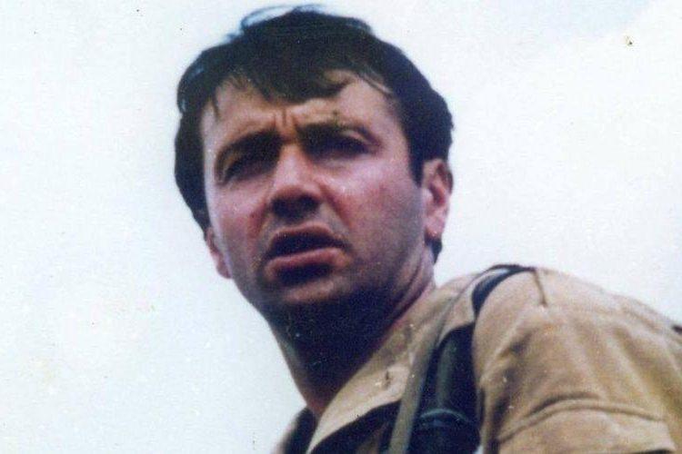 Լեգենդար հրամանատարի այրին բաց նամակով դիմել է Սամվել Բաբայանին