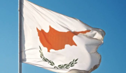 Cyprus issues arrest warrants against Turkish sailors, Turkey-partnered drilling firms