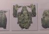 Գեղանկարիչ Վիկտոր Հովհաննիսյանի աշխատանքների ցուցահանդեսը Նկարիչների միությունում