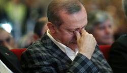 Jerusalem Post yazdı: Erdoğan Türkiye'yi kaybetti