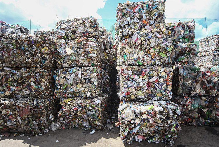 Japonya, Güney-doğu Asya ülkelerini çöplerden temizlemek istiyor