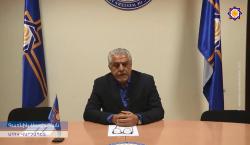 """Resmi açıklama: Türklerle barışacaksanız kendi adınıza """"barışın"""", Pan-Ermeniliği alet etmeyin"""