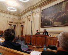 Un Colloque à dimension historique sur l'Arménie à l'Assemblée Nationale française