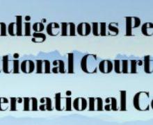 L'Assemblée des Arméniens d'Arménie Occidentale sollicite son statut d'observateur auprès de l'IPIC