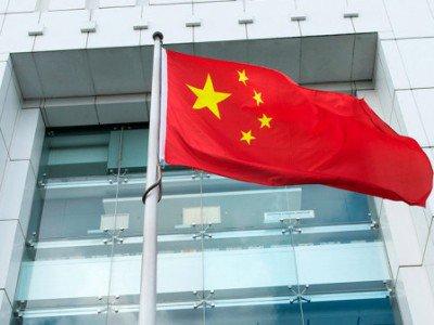 МИД Китая опроверг данные о задержании в Синьцзяне миллиона уйгуров