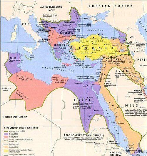 L'ethnographe turc a brisé la théorie à propos de son peuple et de ses petits frères – les Azerbaïdjanais.