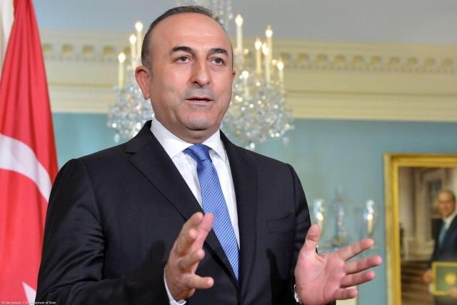 «Мягкий разворот» Чавушоглу в сторону Армении